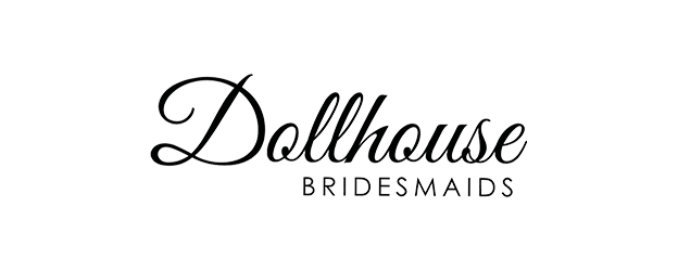 Our Client - Dollhouse Bridesmade