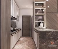 grid-studio-contemporary-modern-malaysia-wp-kuala-lumpur-wet-kitchen-3d-drawing