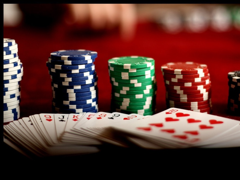 Казино + з миттєвої оплати безкоштовні казино рулетка гра