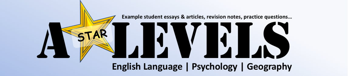 Resources from 'astarlevels'