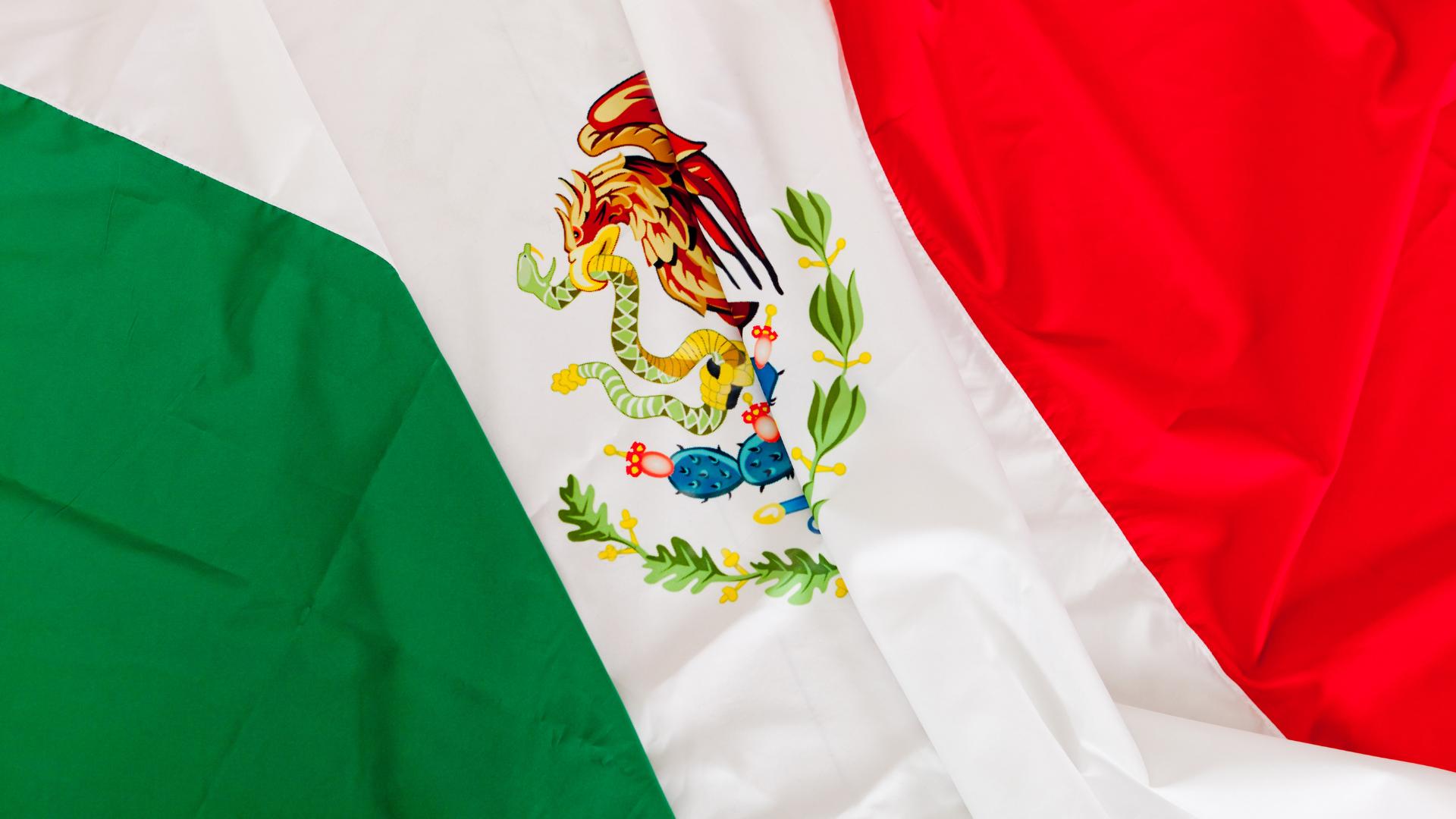 Mexico: 5 redenen waarom je de stap moet wagen!