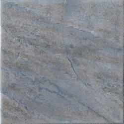 aquatica quarziti series porcelain pool tile for swimming pools