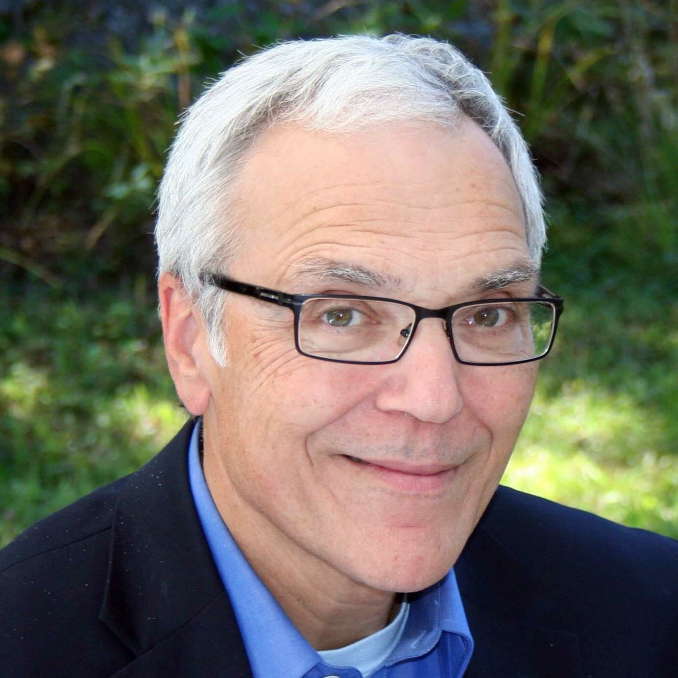 Samuel Gerber