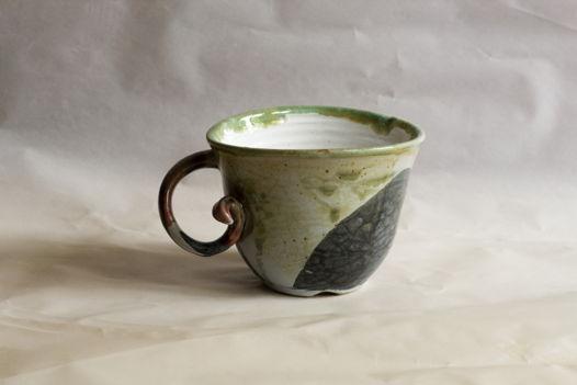 Чайная чашка NAMI