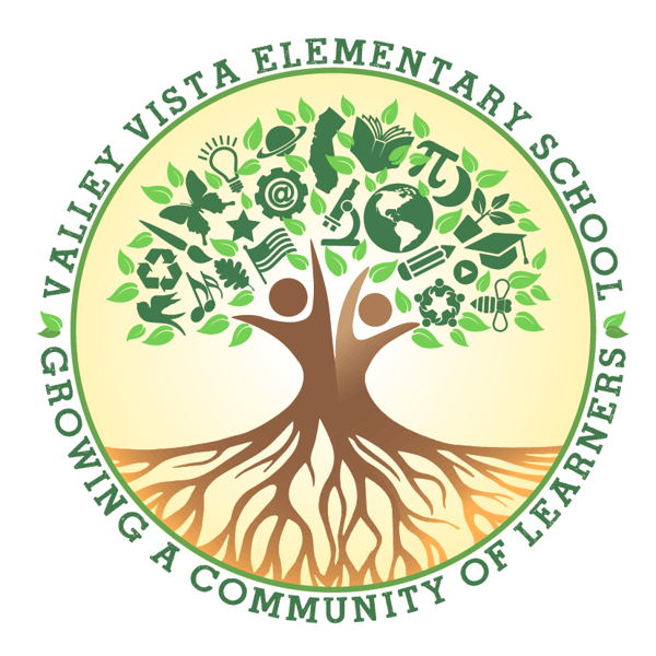 Valley Vista PTA