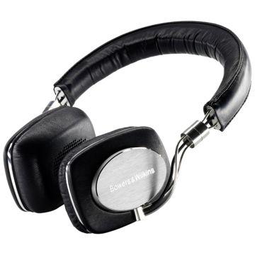 P5 On-Ear Headphones