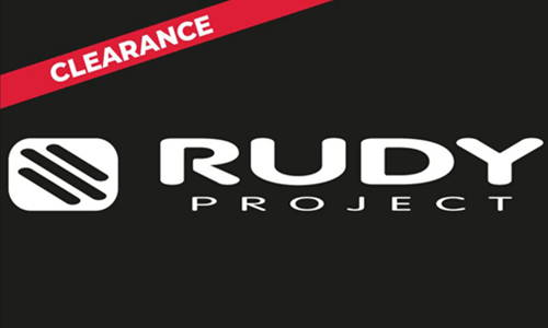 Rudy Project Clearance | bikeZaar