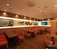 muse-design-lab-industrial-modern-malaysia-wp-kuala-lumpur-restaurant-retail-3d-drawing-3d-drawing