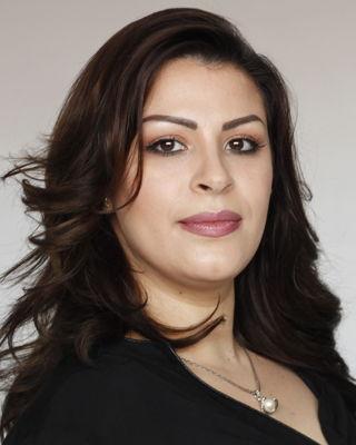 Hanane Koraïch