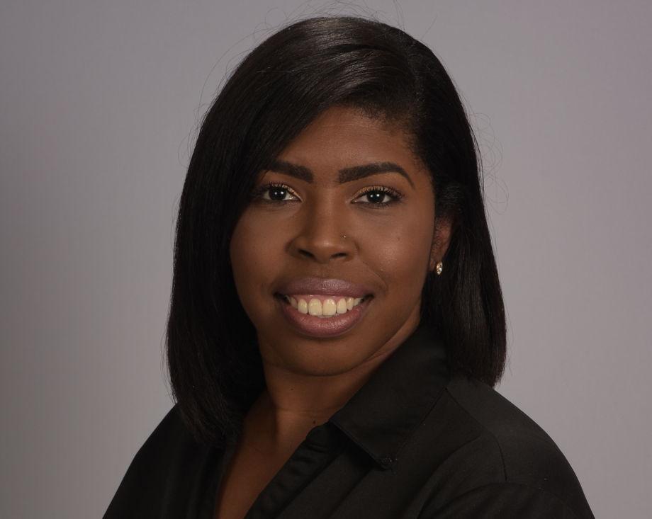 Ashlee Nash , Older Infants Lead Teacher
