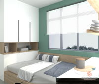 dezeno-sdn-bhd-modern-malaysia-selangor-bedroom-3d-drawing-3d-drawing