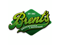Brent's Delicatessen & Restaurant Northridge