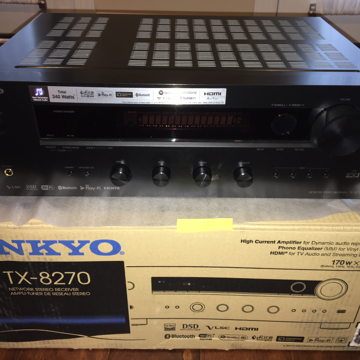 TX-8270