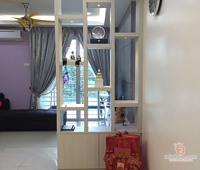 kim-creative-interior-sdn-bhd-modern-malaysia-selangor-others-contractor