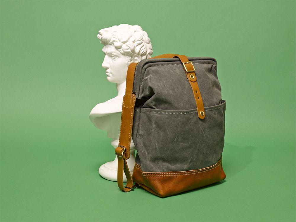 Malle-Backpack.jpg