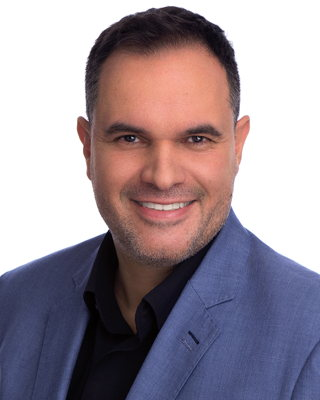 Mario D'Eliso