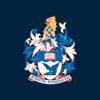 Timaru Boys' High School logo