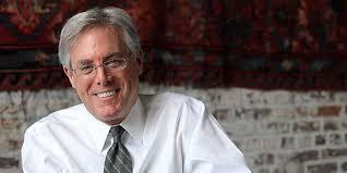 Bill Harris: We provide virtual advice, not robo advice.