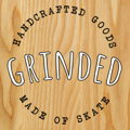 GrindedGoods