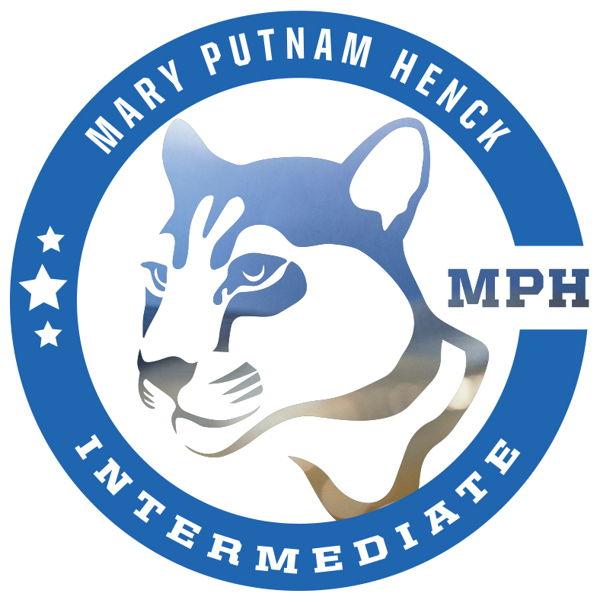 MPH PTA
