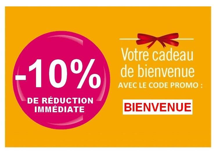 Promo Thermomètre Frontal Infrarouge Sans Contact