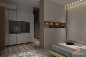 dezeno-sdn-bhd-contemporary-minimalistic-modern-zen-malaysia-selangor-bedroom-3d-drawing-3d-drawing
