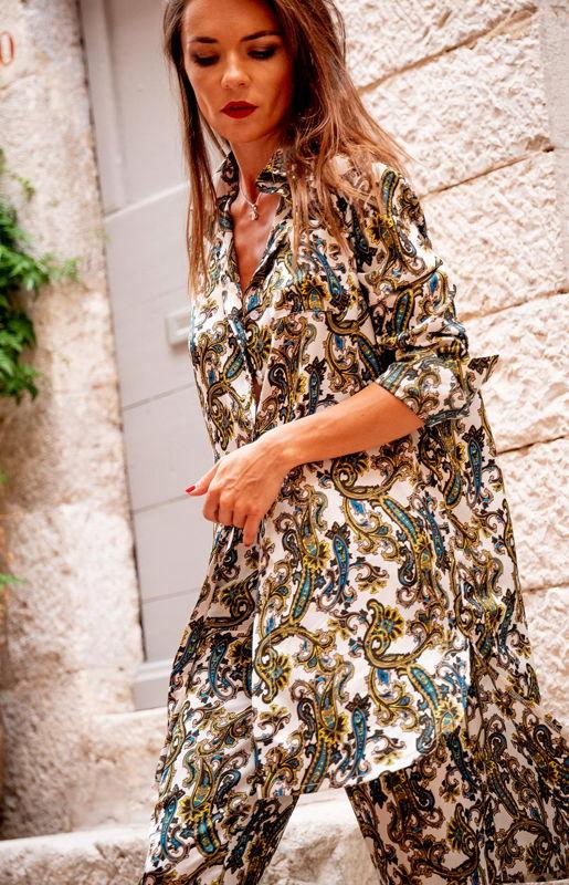 Пижама Ver.Summer