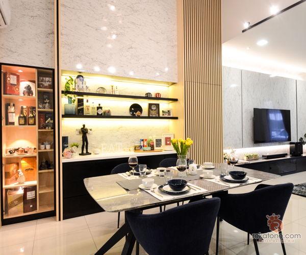 zyon-construction-sdn-bhd-modern-malaysia-selangor-dining-room-interior-design