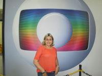 Joanna Gomes