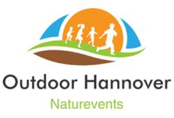 outdoor hannover titelbild