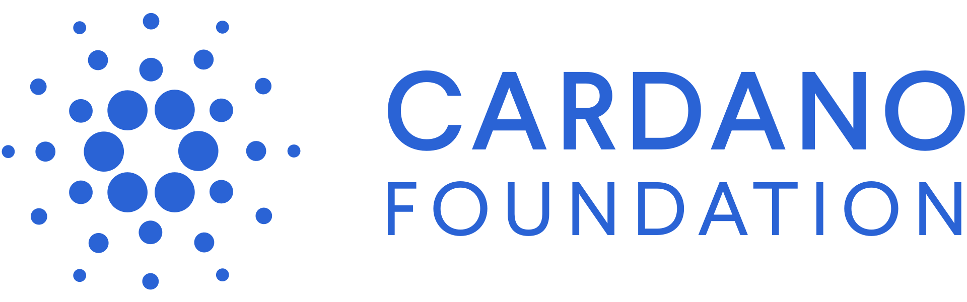 Cardano Foundation