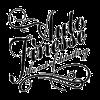 Auto Finesse Logo