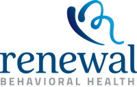 Renewal Behavioral Health