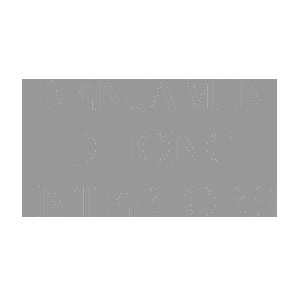 Benjamin dhong - Zebra felted rug