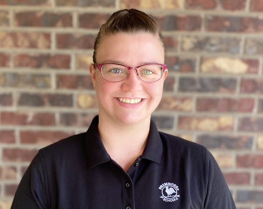 Lynsey , Lead Private Pre-Kindergarten Teacher