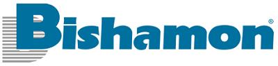 logo bishamon