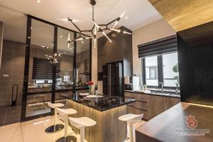 zoge-interior-build-industrial-modern-malaysia-perak-dry-kitchen-interior-design