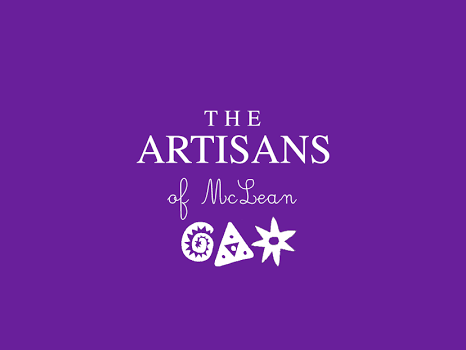 $25 to The Artisans