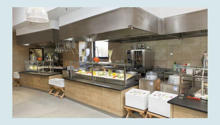 panarbora küche