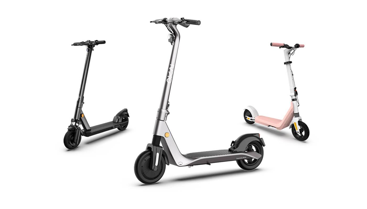 okai-es50-es200-es500-escooters-hero