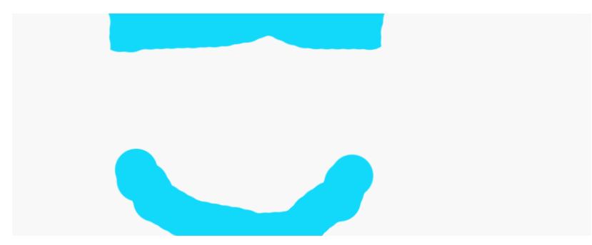 Zerodk logo3 dark