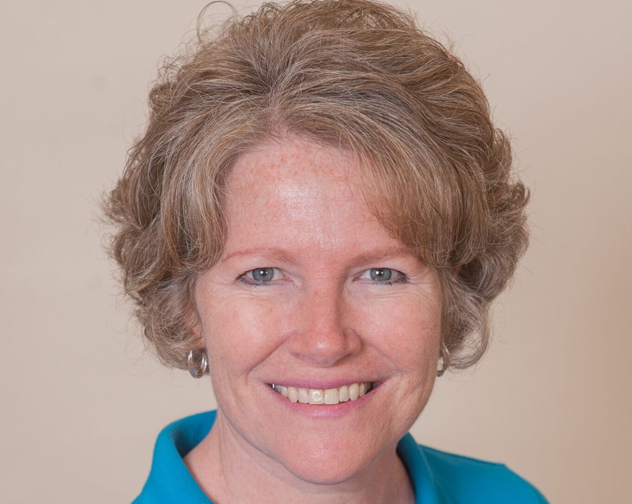 Theresa Ravencraft , Pre-Kindergarten Teacher