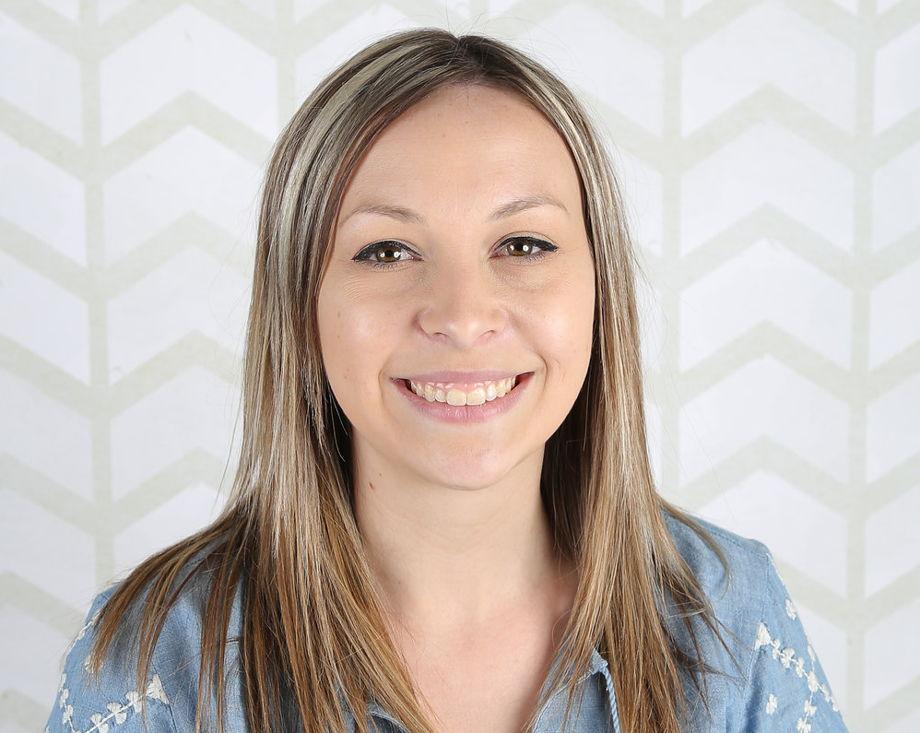 Ms. Horstman , Assistant Director