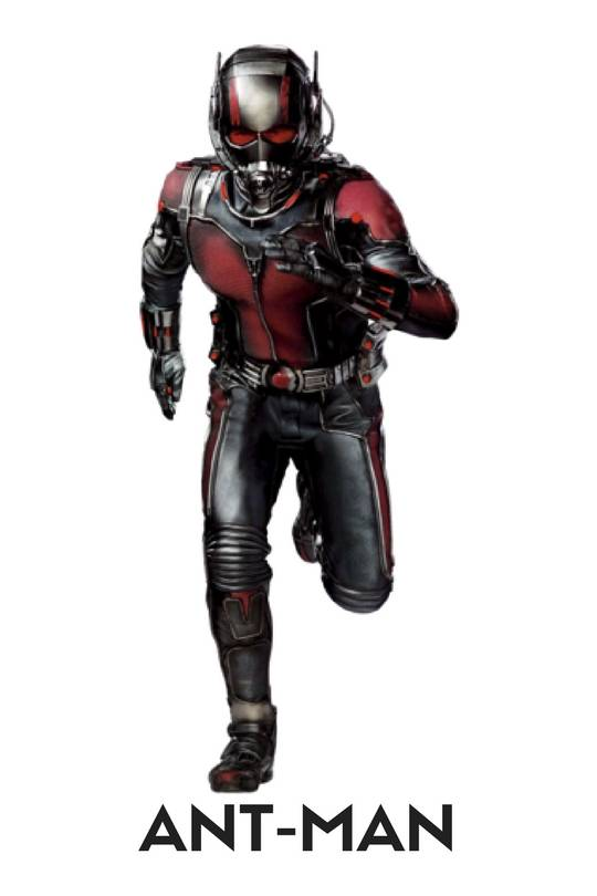 Ant Man avengers infinity war action figures, Collectibles, Bobbleheads, Pop's, Key Chains, Wallets, Posters and more , free shipping across India