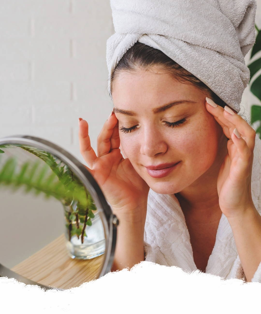 How to use Argan Oil?