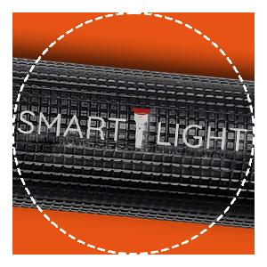 Best Flashlight, Best Tactical Flashlight, military tactical flashlight, rechargeable flashlight