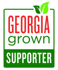 alma coffee is certified georgia grown