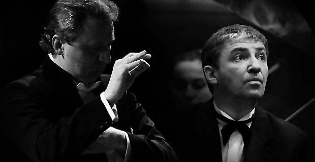 Радио «Орфей» запишет в Астрахани симфонический концерт - Новости радио OnAir.ru