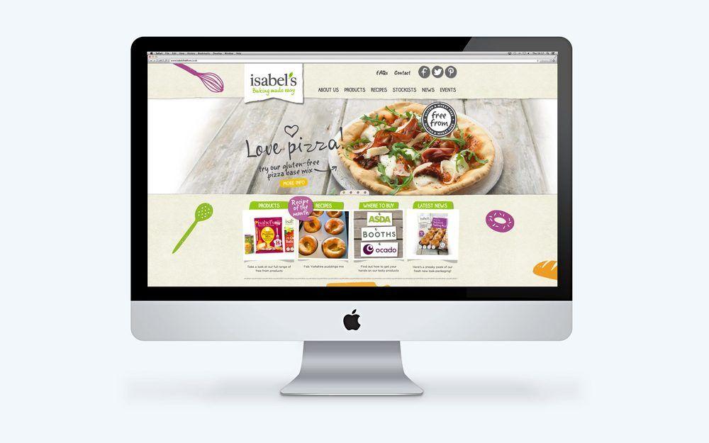 Isabels-Web-Pages-3200-x-2000-web.jpg
