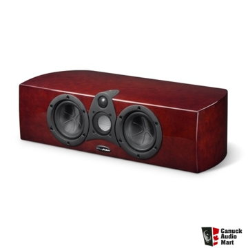 Wharfedale JADE C1 Center Channel - New-In-Box;